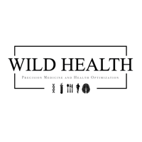 Wild Health podcast