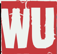Wrestling Unwrapped podcast