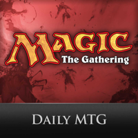 Daily MTG Podcast podcast