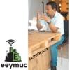 Automatización Industrial EEYMUC