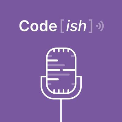 Code[ish]:Heroku