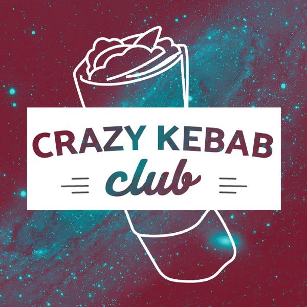 Crazy Kebab Club