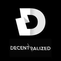 Decentralized Radio: The DCTV Podcast podcast