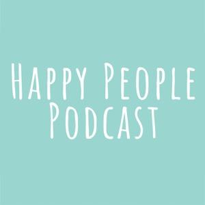 Happy People Podcast