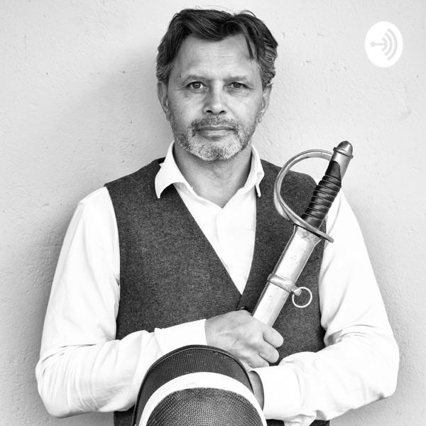 Puurveerkrachtpodcast
