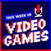 This Week In Video Games artwork