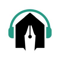 De Verhalenhuis Podcast podcast