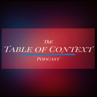 Table of Context Podcast podcast