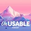 Unusable podcast (UX & usability)