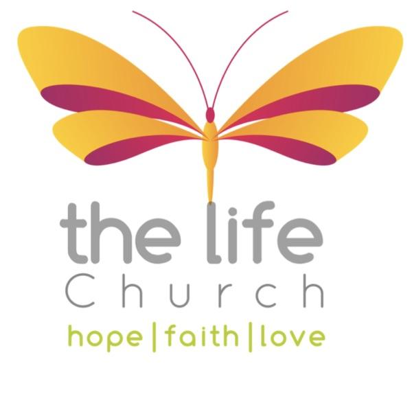 The Life Church Maidstone