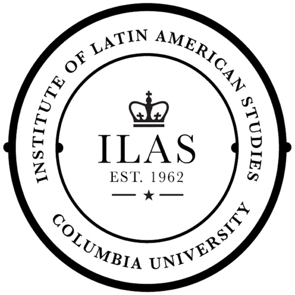 Unpacking Latin America