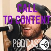 Call To Content podcast