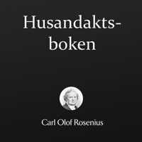 Husandaktsboken - EB Media podcast
