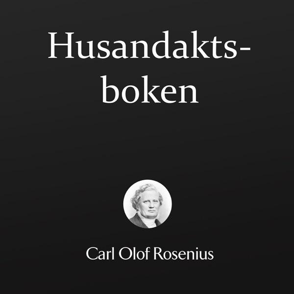 Husandaktsboken - EB Media