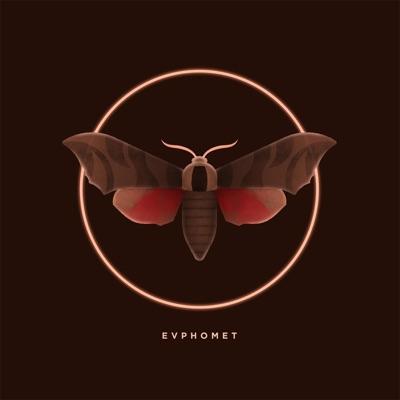 Euphomet