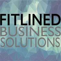 Fitlined Business Solutions podcast