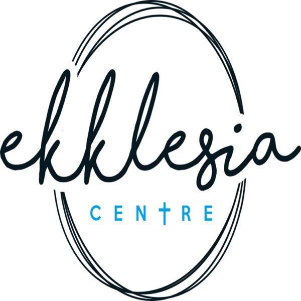Ekklesia Centre Podcast