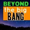 BiteSize Big Bang
