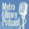 Metropolitan Library System Podcast artwork