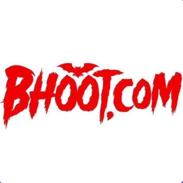 Bhoot.com