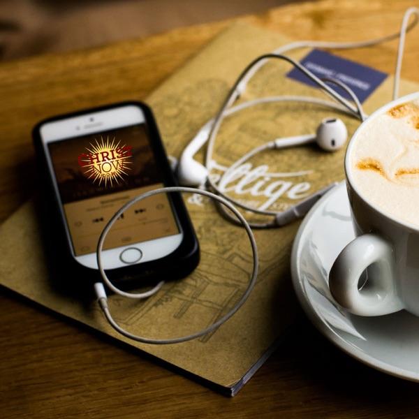 Mini Audio Course