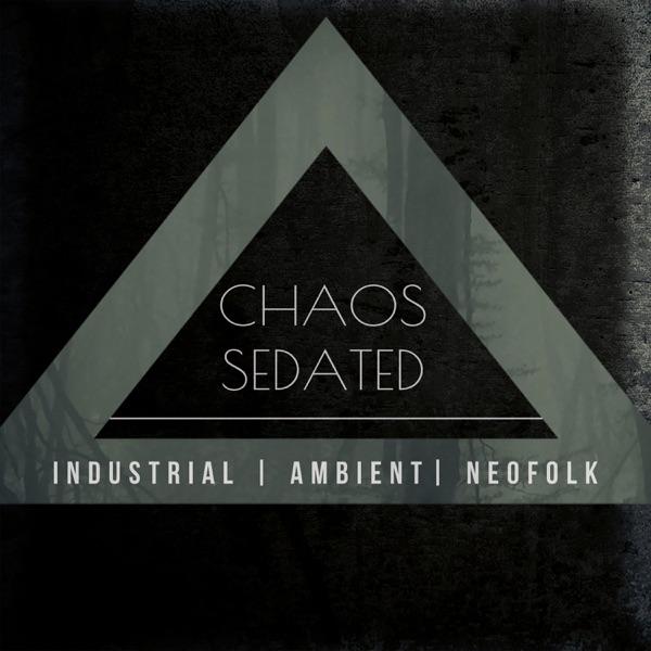 RFS: Chaos Sedated