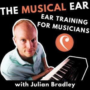 The Musical Ear