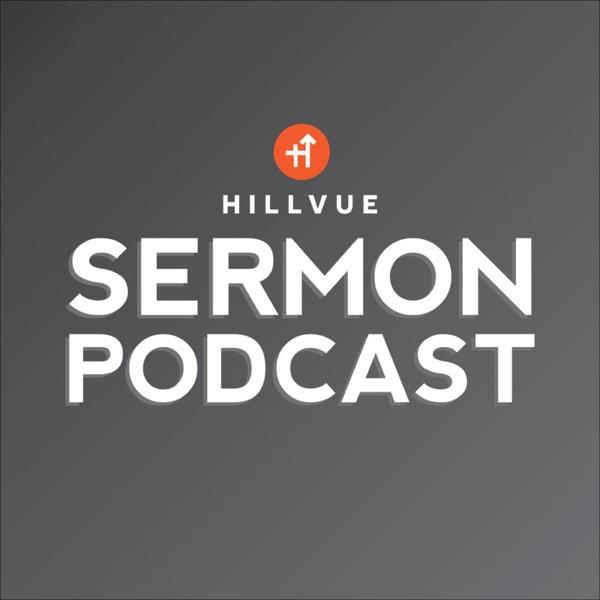 Hillvue Sermons