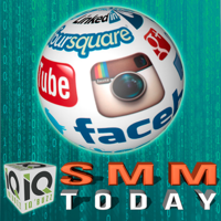 SMM Today podcast