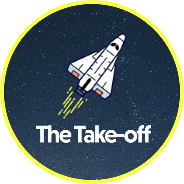 The Take-off