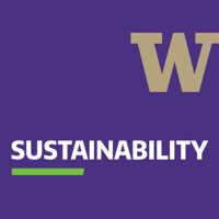 """UW Sustainability - """"In Our Nature"""" podcast"""