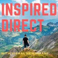 Inspired Direct podcast