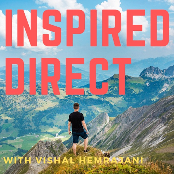 Inspired Direct