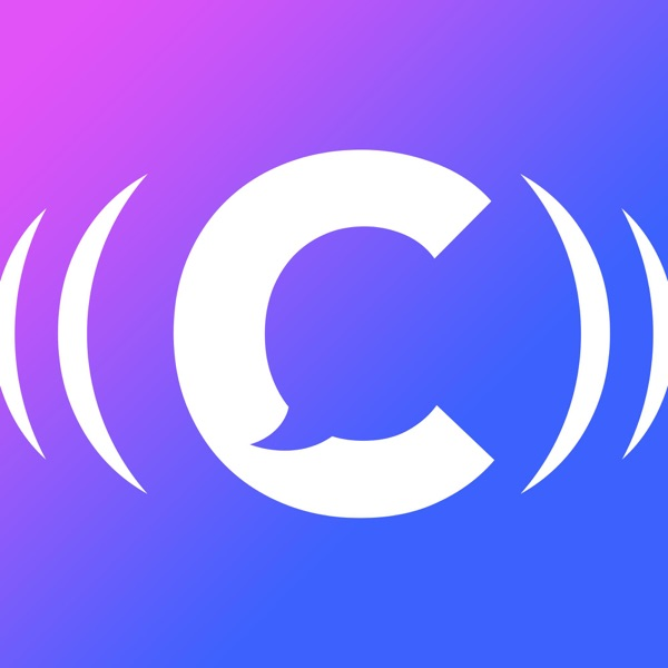 CREATIVE TALK podcast