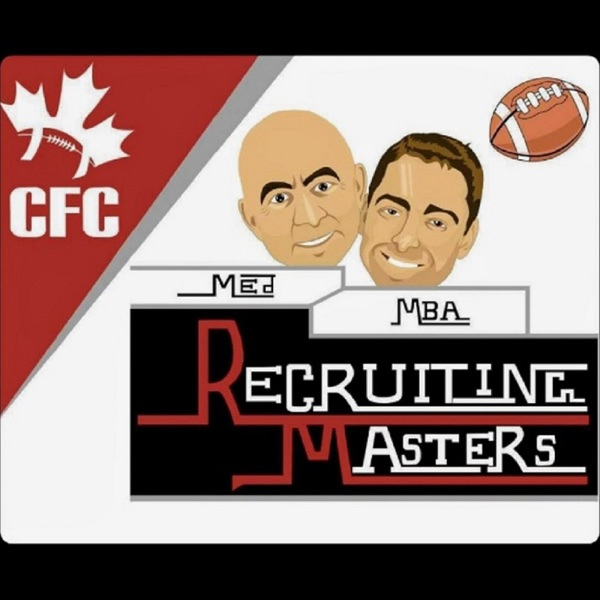 Recruiting Masters