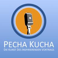 Wirkungsvolle Vorträge auf den Punkt gebracht podcast