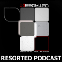Resorted Podcast Series podcast