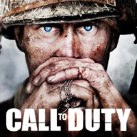 Call to Duty podcast