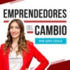 Emprendedores del Cambio by Judit Català