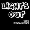 Lights Out With Sylvia Shults