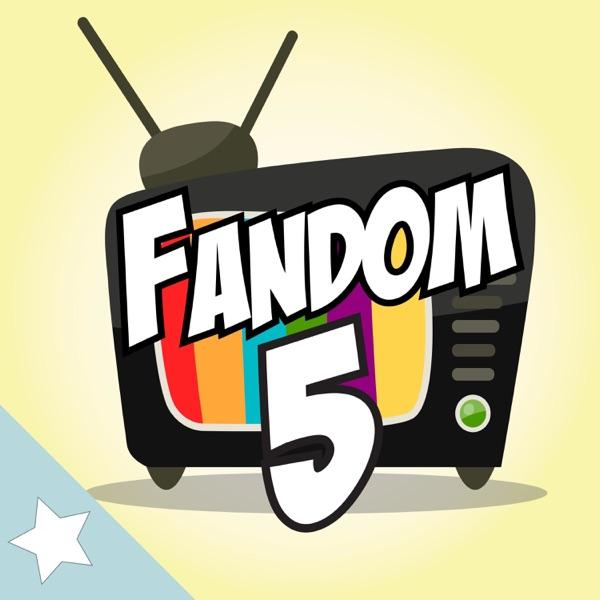 Fandom 5