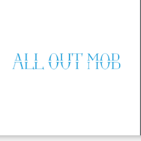 All out radio podcast