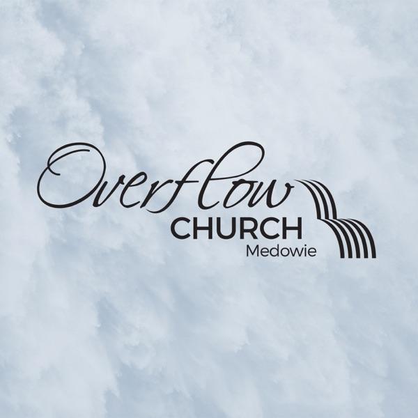 Overflow Church