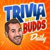 Trivia With Budds artwork