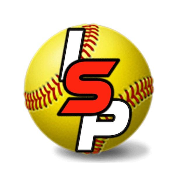 Indiana Softball Podcast