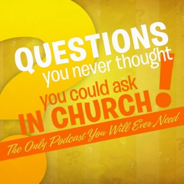 Christmas Questions To Ask.Questions You Never Thought You Could Ask In Church What Is