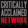 Critically Acclaimed Network artwork