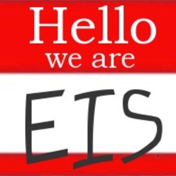 English for International Students
