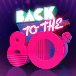 Revenge of the 80s Radio - Hour 2 on Apple Podcasts