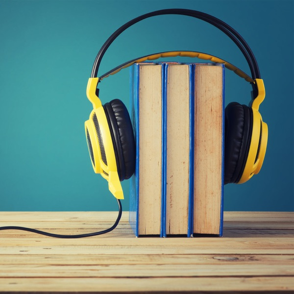 KPMG Financial Reporting Podcast Series